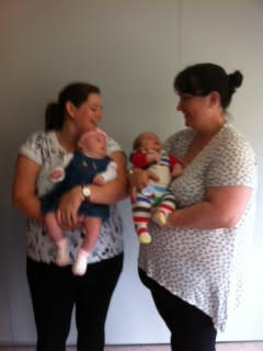 baby-massage-knocklyon-photo