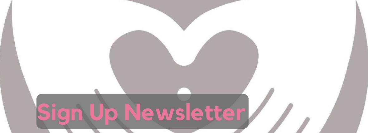 newsletter yoga mammas